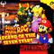 Super-Mario-RPG---The-Legend-of-the-Seven-Stars.jpg