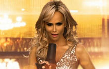 "Chenoweth goes country with ""Some Lessons Learned"""