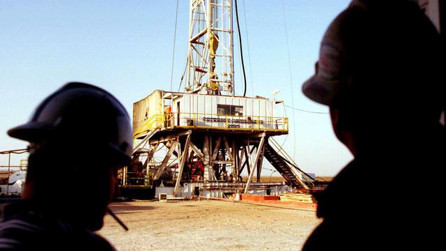 oilexp.jpg