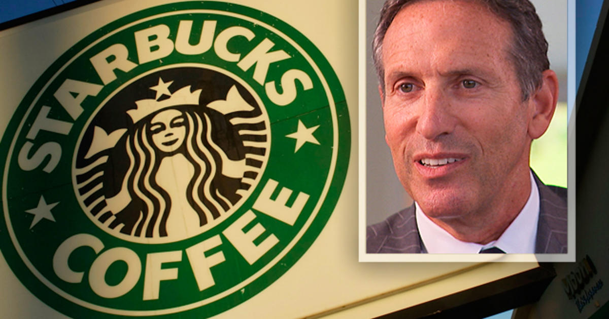 leaderhsip schultz and starbucks Starbucks announces new leadership structure to drive next wave of global growth kevin johnson to become chief executive officer and assume full responsibility for starbucks global business and operations howard schultz to become executive chairman and focus on retail innovation and.