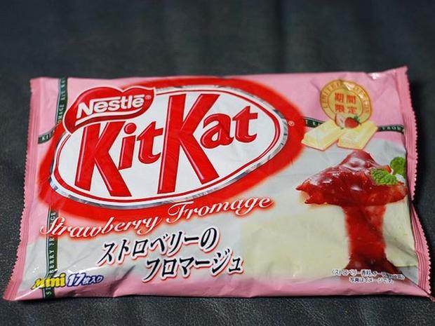 strawberryfromage1.jpg