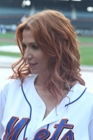 """Unforgettable"" stars at Citi Field"