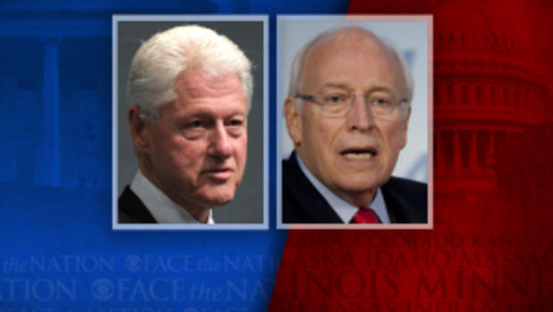 Bill-Clinton-and-Dick-Cheney_300x225.jpg