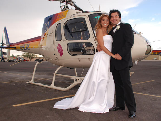 Wedding-Day-about-to-fly-ov.jpg
