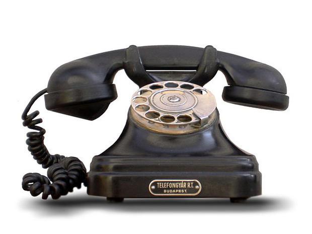 chicago telefon dating