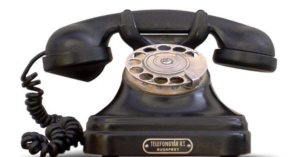 History of the telephone  Wikipedia
