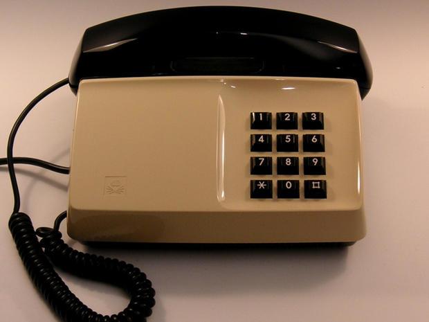 1975-typical-dutch.jpg