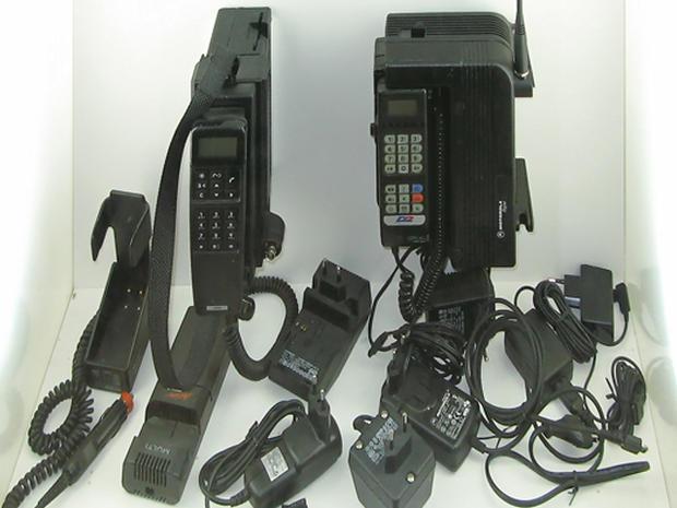 1991-SeimensAG-GSMphones.jpg