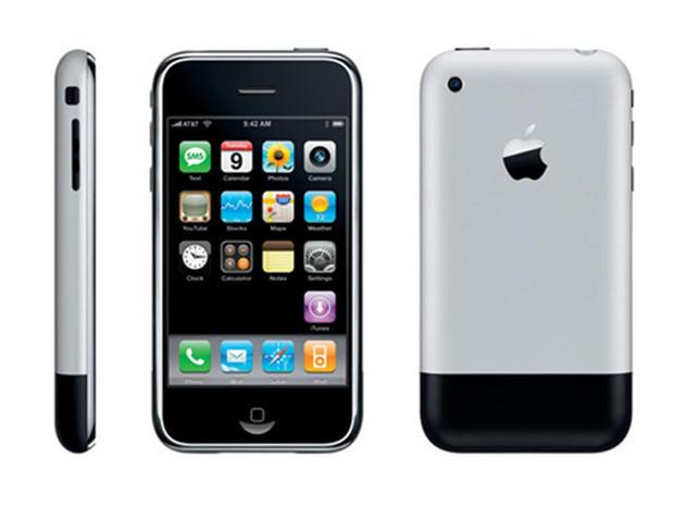 2007-iPhone1.jpg