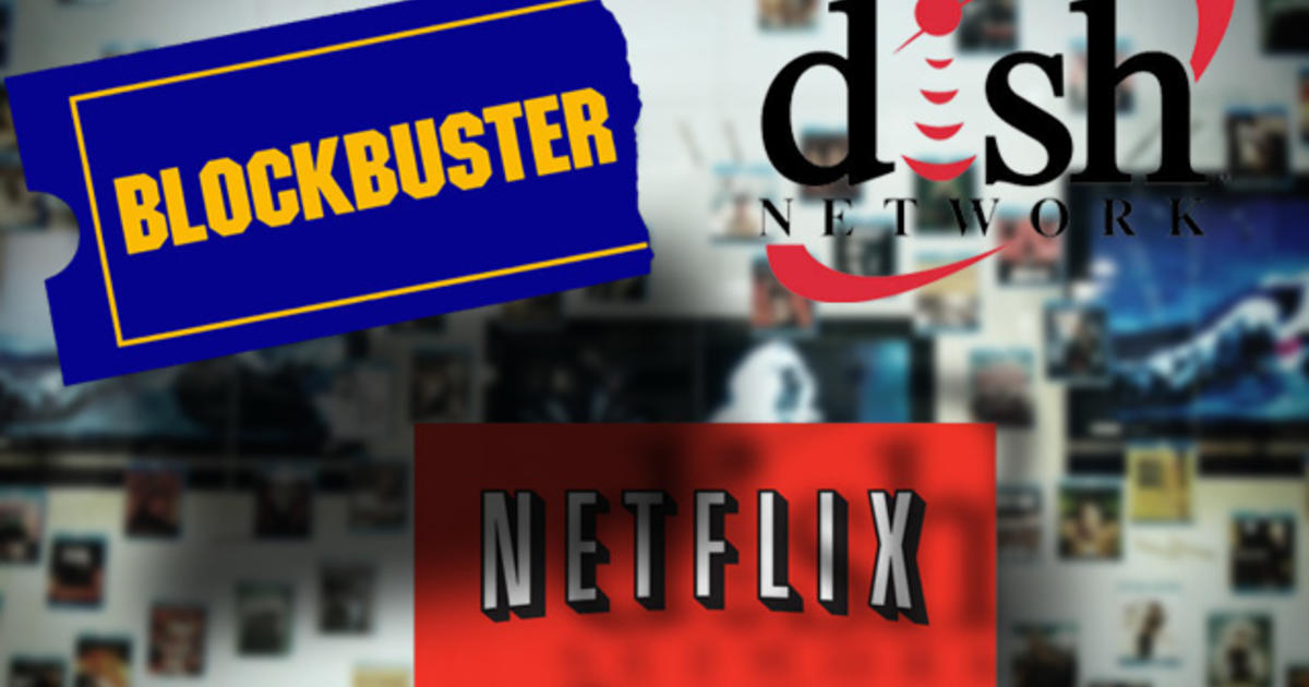 origins of both netflix and blockbuster Netflix uses cookies for personalization,  blockbuster (trailer) to atone  where two young women are both burdened and blessed by the power of song.