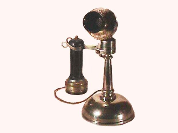 1900-StrombergCarlson.jpg