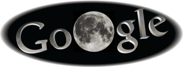lunareclipse11-hp.png