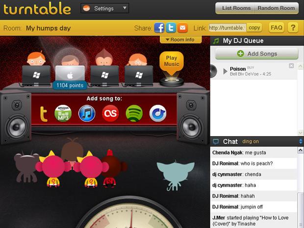 Turntable-fm.jpg