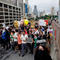 111001-Wall_Street_protest-AP111001180368.jpg