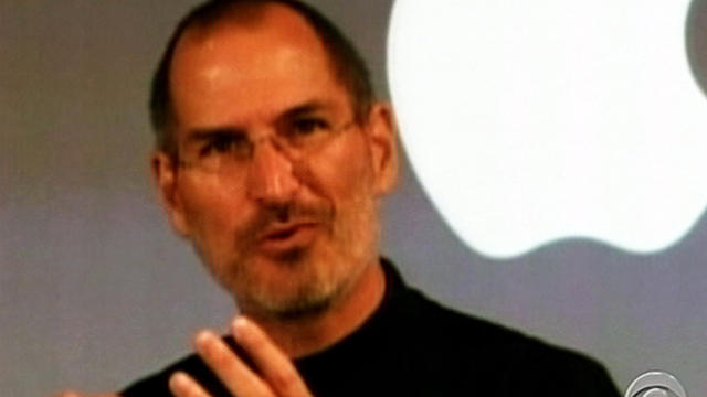 The life and legacy of Steve Jobs