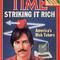 Time1982.jpg