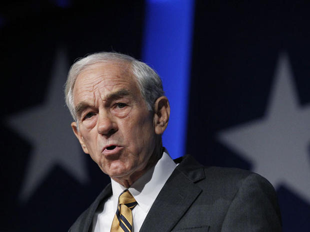 ron paul - photo #9