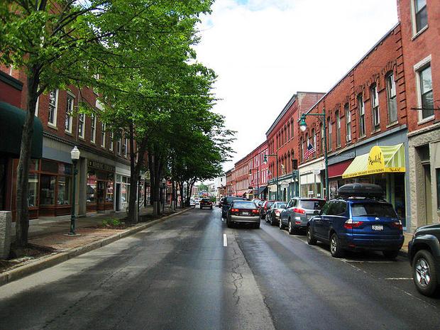 downtownmaine.jpg