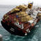 new_zealand_cargo_ship_129045513_fullwidth.jpg