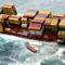new_zealand_cargo_ship_129045511_fullwidth.jpg