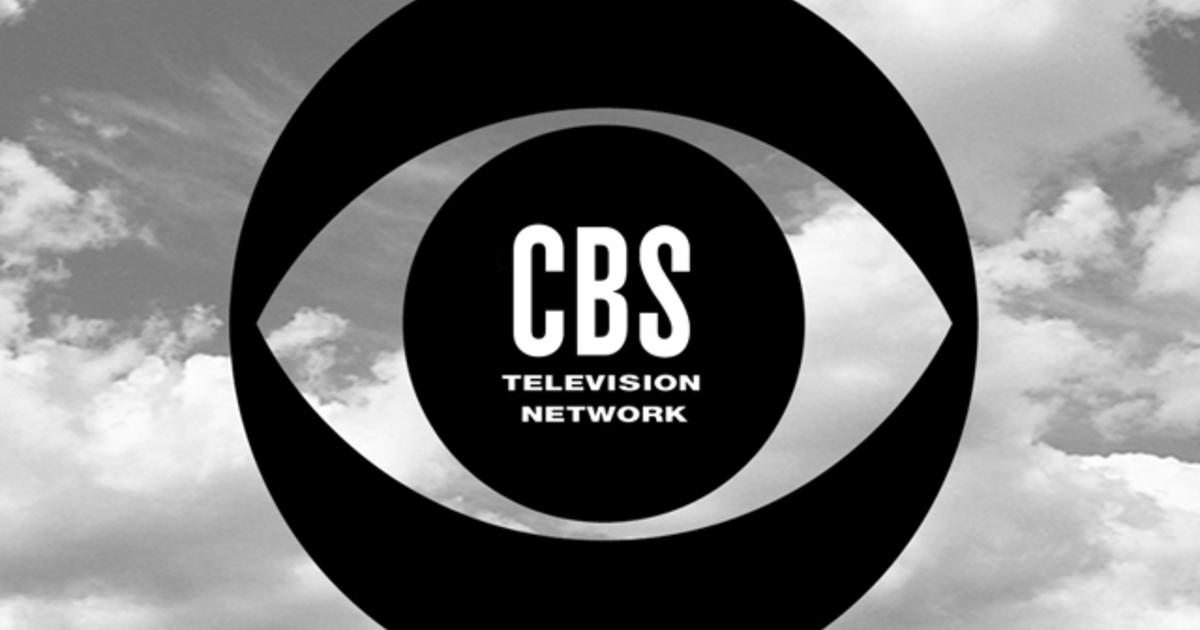 CBS TV stations & affiliates - CBS News