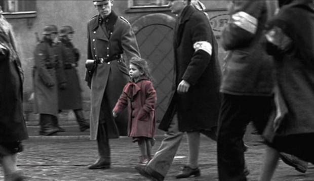 JW_Schindler_pic.jpg