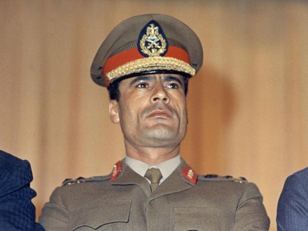 muammar_qaddafi_AP70010113785.jpg