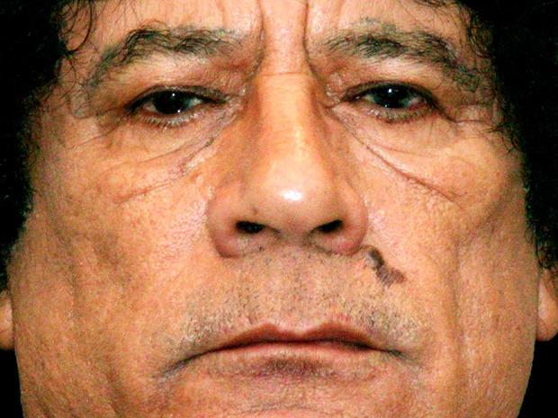 Muammar_Qaddafi_50780299.jpg
