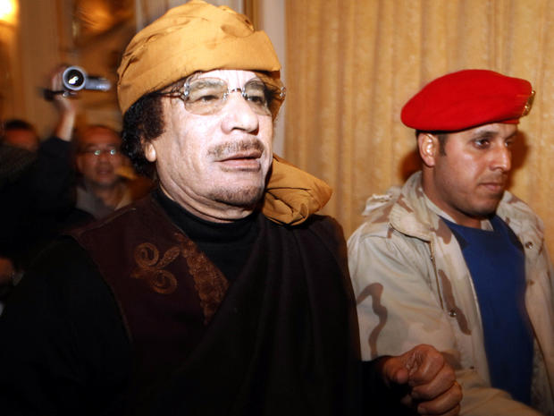 Muammar_qaddafi_109868122_fullwidth.jpg