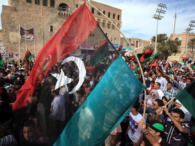 libya_qaddafi_129722845.jpg