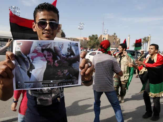 qaddafi_death_AP111020029216.jpg
