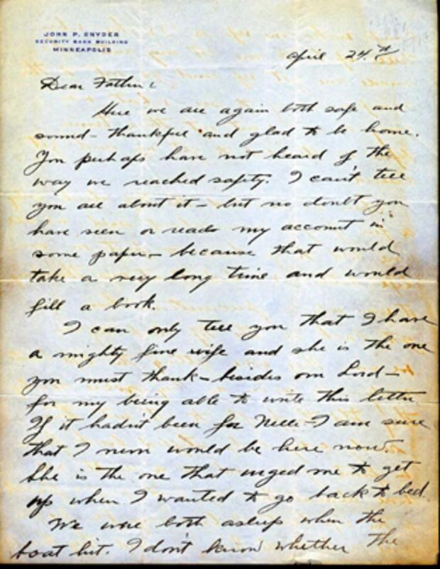 Handwritten_Letter_pg.1.jpg