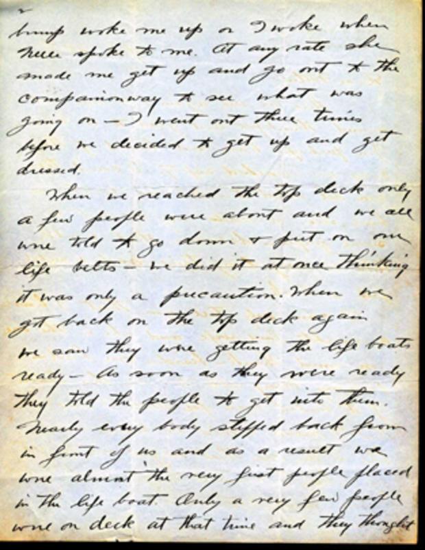 Handwritten_Letter_pg.2.jpg