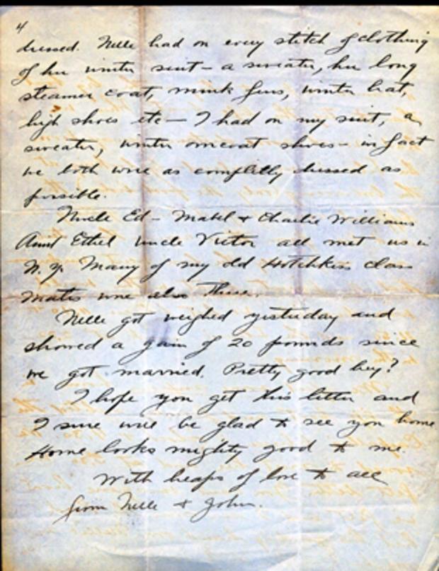 Handwritten_Letter_pg.4.jpg