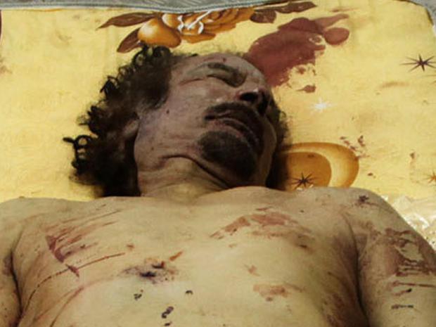 muammar_qaddafi_closeup_AP111021125286.jpg