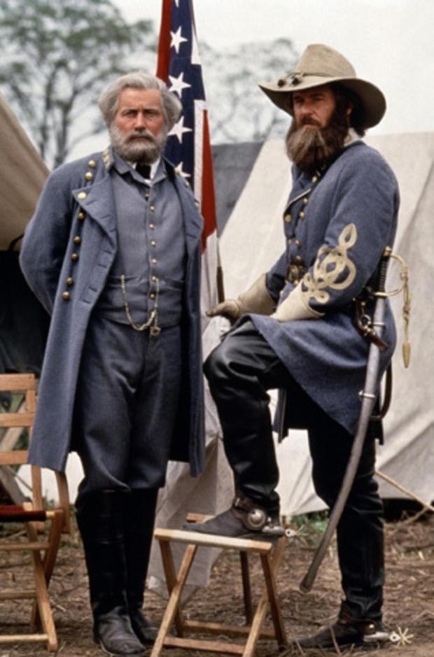 Sheen_gettysburg.jpg