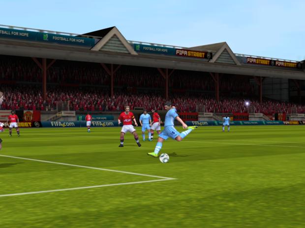 FIFA_12.PNG