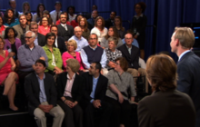 Obama Town Hall: How Did He Do?