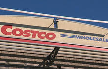 What to Buy at Costco