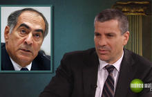 Gasparino on Bank CEOs: From 'Nasty' to 'Tragic'