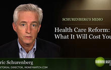 Health Care Reform: What It Will Cost You