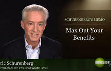 Max Out Your Benefits