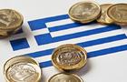 Greek_Flag_and_Euros_000017692476Small.jpg