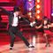 david-arquette-kym-johnson-dwts.jpg