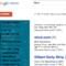 Google-Reader-Ninja.png