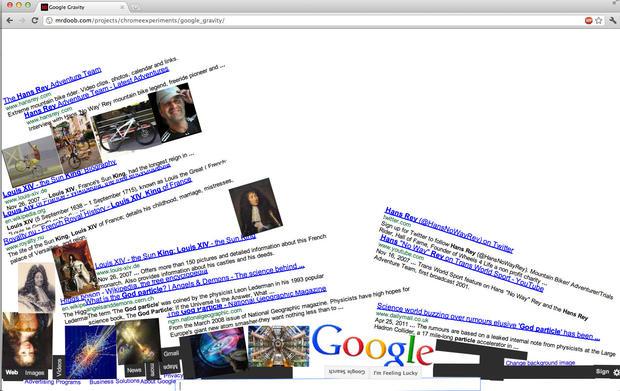Google-Gravity.jpg