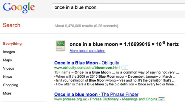 Google-blue-moon.png