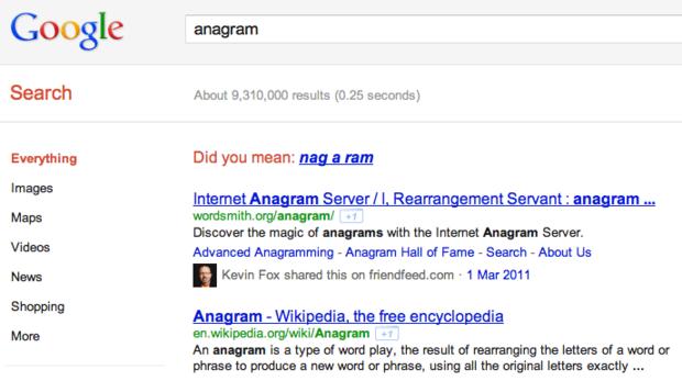 Google-anagram.png