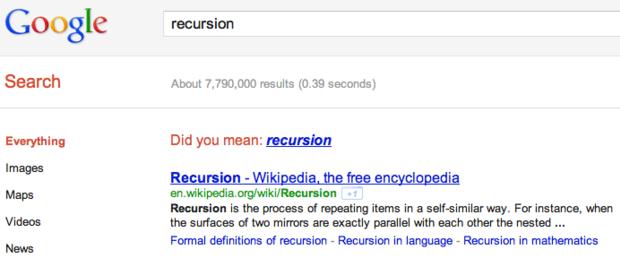 Google-recursion.png