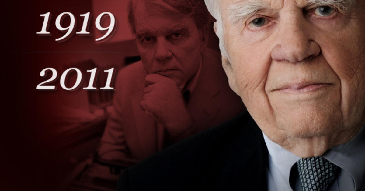 andy rooney racist essay Andrew aitken andy rooney (january 14, 1919 – november 4, 2011) was an american radio and television writer who was best known for his weekly broadcast a few minutes with andy rooney, a part of the cbs news program 60 minutes from 1978 to 2011 his final regular appearance on 60 minutes aired on october 2, 2011 he died one month later, on november 4, 2011, at age 92.